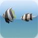 Keeping Fish - An Aquarium Primer for Keeping Fresh and Saltwater Fish