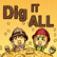 Dig it All - The Treasure Hunt