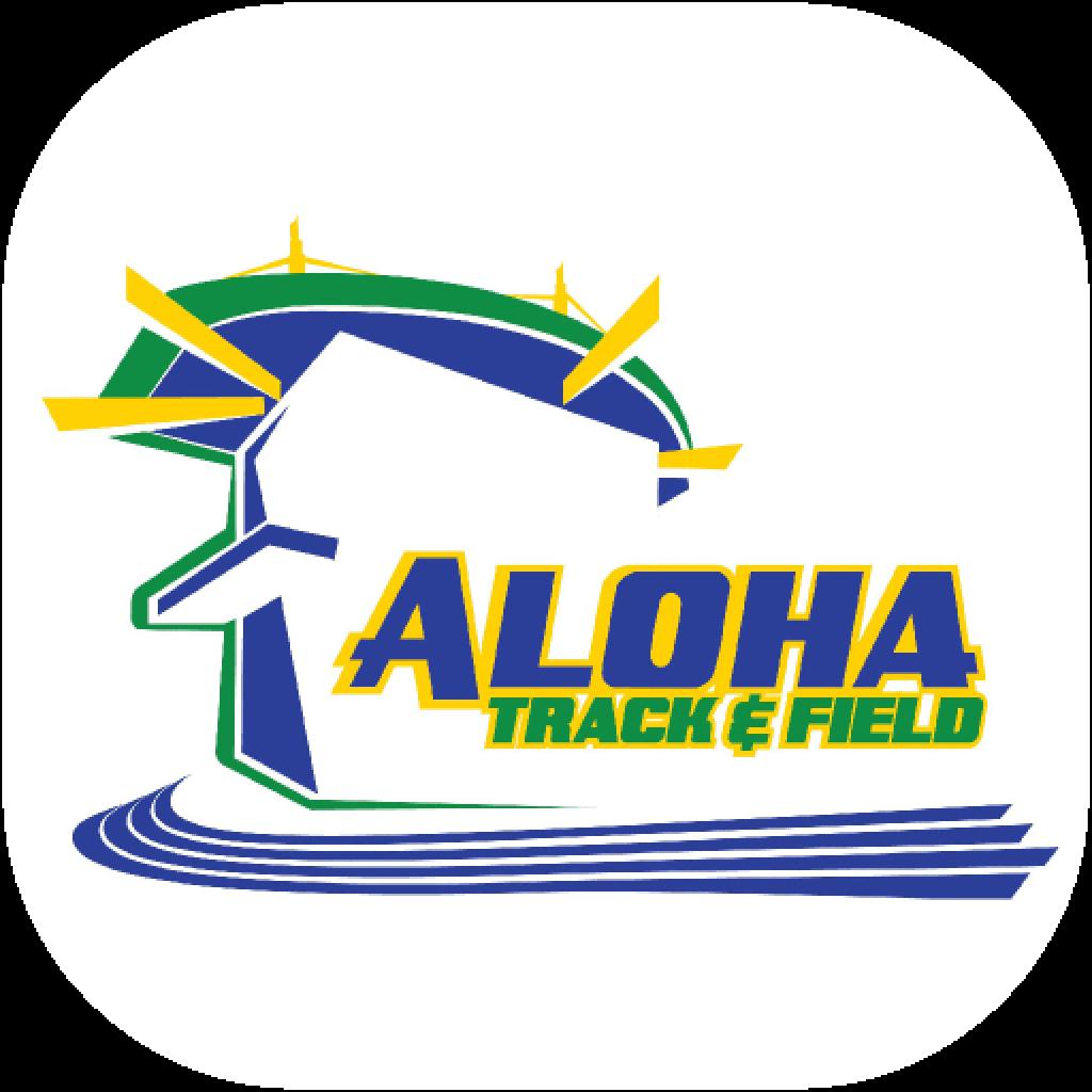 Aloha Track & Field