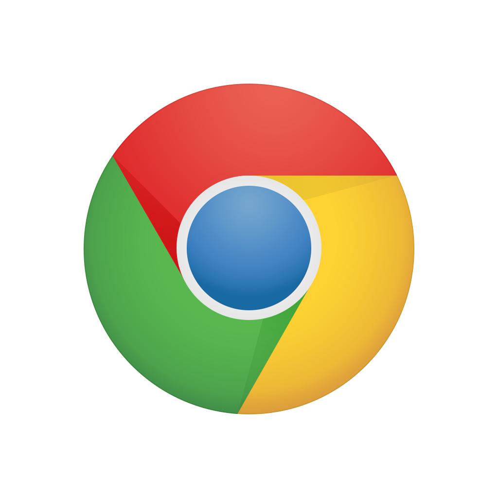 mzl.dsfodbdr   Recenze Google Chrome pro iOS