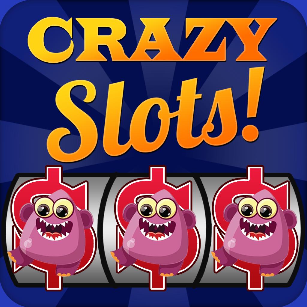 casino juegos.com